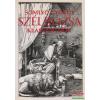 Szélrózsa / Klasszikusok I.