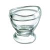 Szemmosó pohár, üveg
