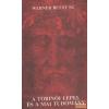 Szent István Társulat A torinói lepel és a mai tudomány
