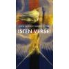 Szentmihályi Szabó Péter Isten versei