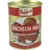 SZEPA Luncheon Meat uzsonnavagdalt 130g