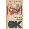 Szépirodalmi Bánk bán (1967)