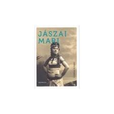 Szépmíves Jászai Mari - Jászai Mari társadalom- és humántudomány