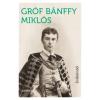 Szépmíves Könyvek gróf Bánffy Miklós: Emlékeimből