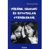 Szépnap Kiadó Félénk, szomorú és nyugtalan gyerekekről