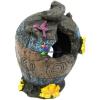 Szer-Ber Amfóra akvárium dekoráció