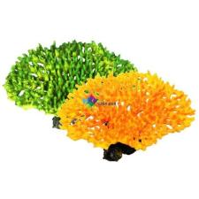 Szer-Ber Lapos szirtkorall akvárium dekoráció akvárium dekoráció