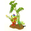 Szer-Ber Levegőporlasztós akváriumi műnövények