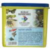 Szer-Ber szárított vízibolha (150 ml; 30 g) 150ml