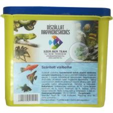 Szer-Ber szárított vízibolha (150 ml; 30 g) 150ml haleledel