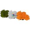 Szer-Ber Tányér korall akvárium dekoráció