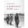 Szerb Antal A Martian's Guide to Budapest