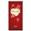 Szeretlek Csoki