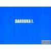 Szerző Darbuka I.