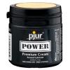 szexvital.hu Pjur Power - prémium síkosító krém (150ml)