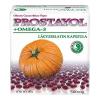 szexvital.hu Prostayol+Omega 3 Prosztata kapszula 100db