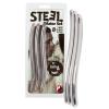 szexvital.hu STEEL Dilator - húgycsőtágító dildó szett (3db)