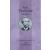 Sziget Paul Verlaine versei