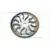 Szíjtárcsa Italjet Dragster / Piaggio Hexagon 2T 125-180ccm RV-04-03-26