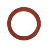 Szilikonos gumi 9 személyes kínai-olasz kávéfőzőhöz (5997969302151)