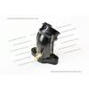 Szívócsonk Piaggio Zip/ 50QTII-4T RV-02-03-13