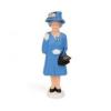 Szolárlámpa, Erzsébet királyné derby design