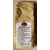 SZP&M natur Kft. Quinoa mag SzpM 250g