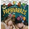 - Sztanevné Rácz Katalin - Papírvarázs
