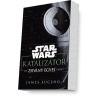 Szukits Kiadó James Luceno: Star Wars: Katalizátor - Egy zsivány egyes regény