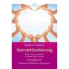 Szukits Kiadó Robert Holden: Szeretet(t)rekészség - kemény kötés