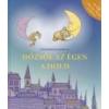 Szülőföld Dőzsöl az égen a Hold - Tóthárpád Ferenc