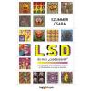 Szummer Csaba SZUMMER CSABA - LSD ÉS MÁS CSODASZEREK