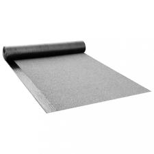 Szürke bitumen tetőfólia zárólemez V60 S4 1 tekercs 5 ㎡ építőanyag