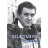 Szuromi Pál