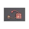 T2M ND Spyrit MAX FPV - elektronikus vezérlőegység PCB