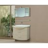 T-BOSS Bianka Elegant 85 komplett fürdőszobabútor