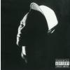 T.I. King (CD)