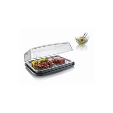 T Kitchen T's Kitchen hűtőtálcás tárolódoboz konyhai eszköz
