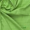 T-tomi Bambusz textilpelenka, Zöld, 80 x 100 cm