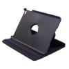 Tablettok Huawei Mediapad M3 Lite 10,0 fekete fordítható műbőr tablet tok