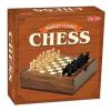 Tactic - Klasszikus sakk, fa játékelemekkel