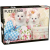 Tactic White Kittens 500 pcs puzzle