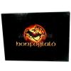 Tacticsport Honfoglaló 2009 kiadás