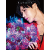 Taemin Flame Of Love (Limited Edition) (CD + DVD)