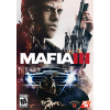 Take2 Mafia III (PC)