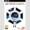 Take2 Sid Meier's Civilization: Beyond Earth PC