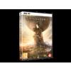 Take2 Sid Meier's Civilization VI (PC)