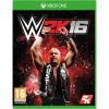Take2 WWE 2K16 (Xbox One)