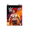 Take2 WWE 2K17 (PC)