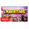 TAKE 2 NBA Playgrounds 2 - PS4